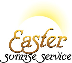 Easter_Sunrise_Service