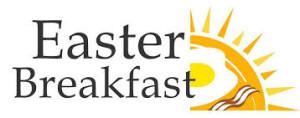 easter-breakfast