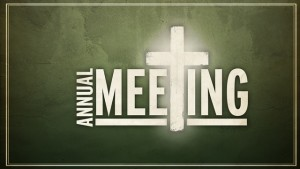 meeting-large-small